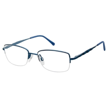Aristar AR 16385 Eyeglasses